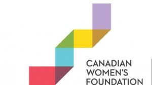 Canadian Women's Foundation