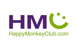 Happy Monkey Club