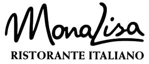 Monda Lisa Restaurant