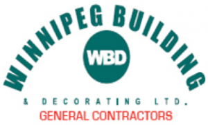 Winnipeg Building & Decorating Ltd.