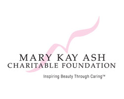 Mary Kay Ash Charitable Foundation
