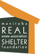 Manitoba Real Estate Association Shelter Foundation