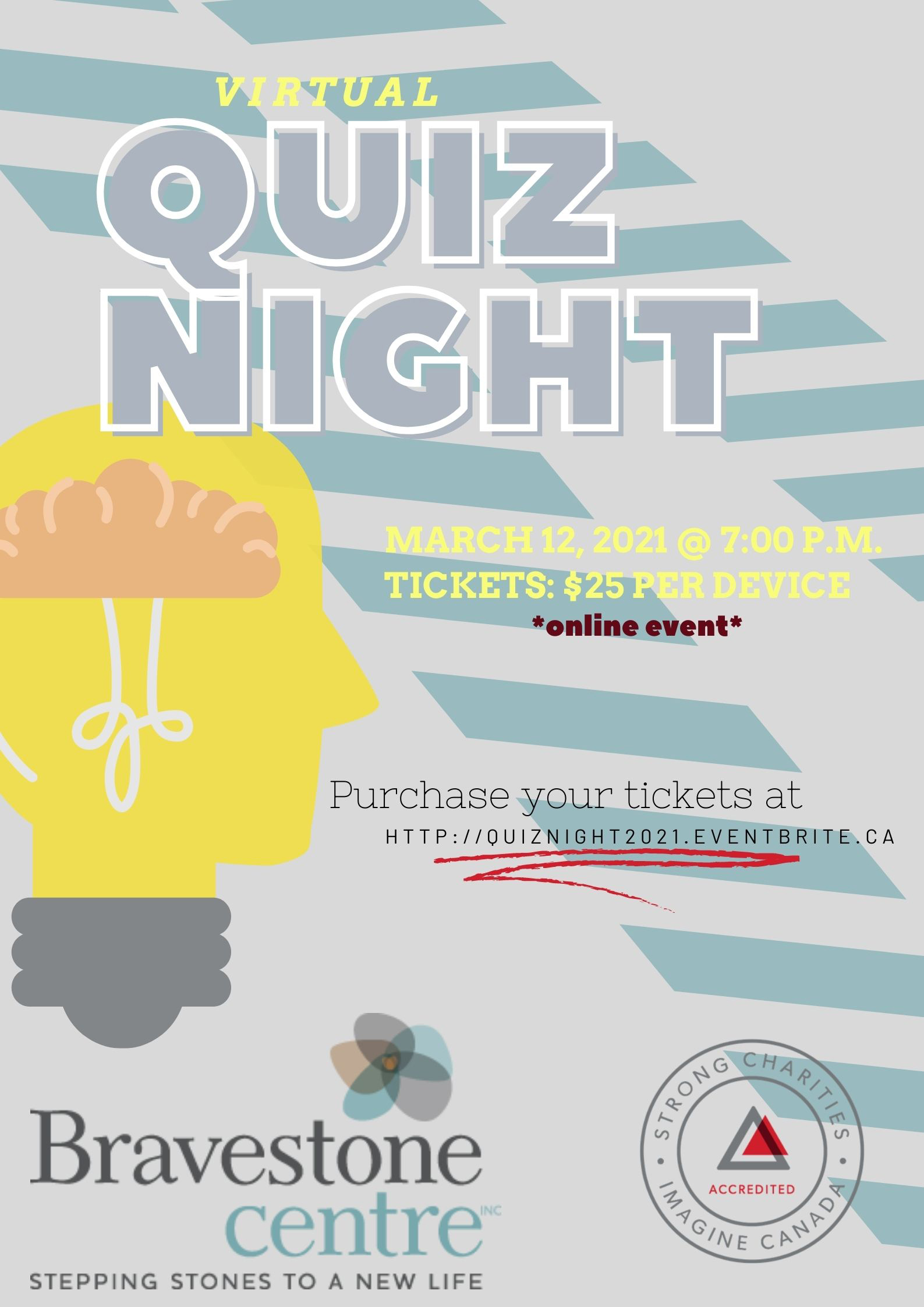 Quiz-Night-2021-Poster